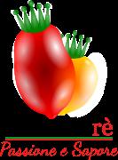 Pomodorè Gambero Rosso Pomodoro di Corbara