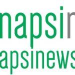 sinapsi news dentro la notizia