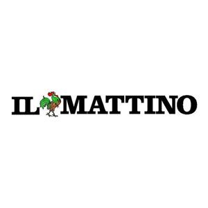 ANR - Il Mattino