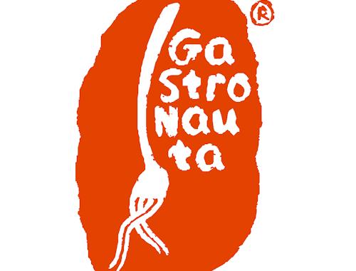 Gastronauta.it - Pomodorino Corbarino