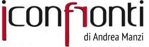 iconfronti blog - Andrea Manzi - Corbarino