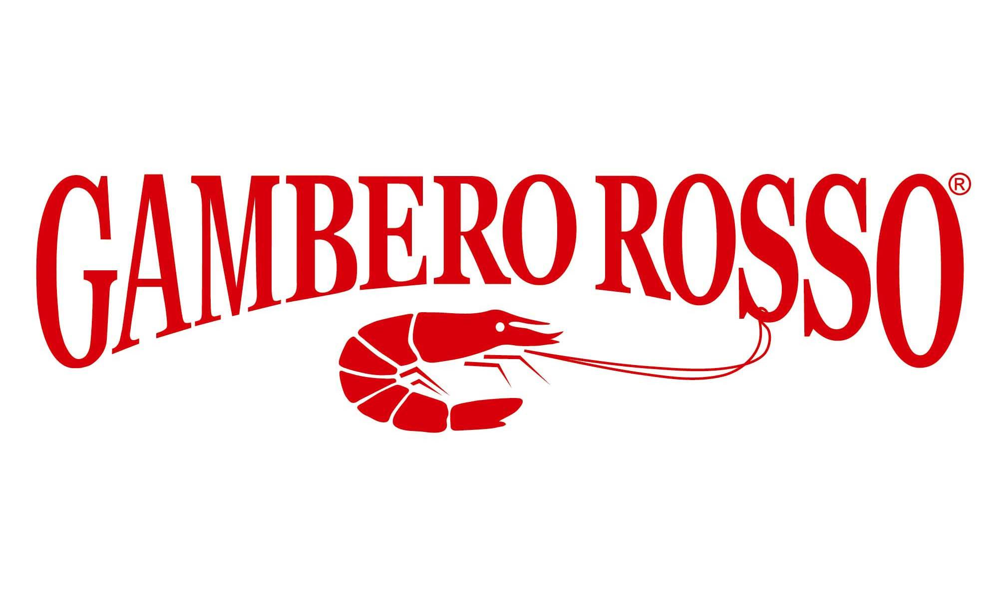 Gambero Rosso Pomodoro Sapori Corbara Corbarino