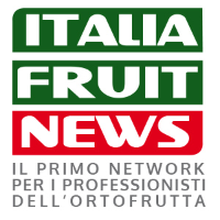 Italia Fruit News