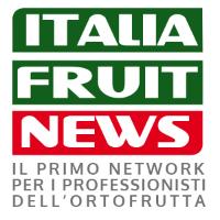 Italia Fruit News