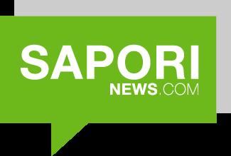 SaporiNews.com - I Sapori di Corbara