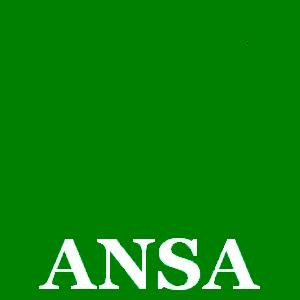 ANSA - Press Agency
